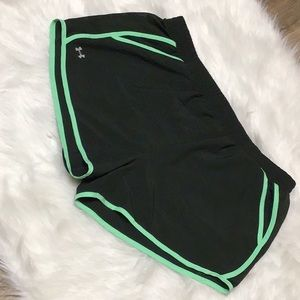 UNDER ARMOUR Loose Running Shorts